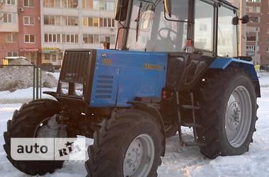 МТЗ 082 в Украине: продажа MT-3. - AUTOS