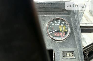 МТЗ 920  Беларус борэкс 2007