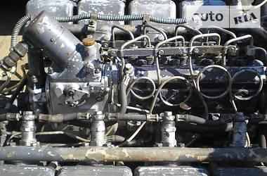МТЗ Т-40  1990