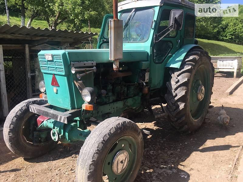 Продажа тракторов колесных МТЗ 1025 б/у, купить трактор.