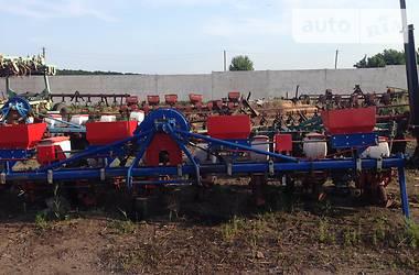 Multikorn SK SK-8 2012