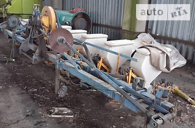 Multikorn SK 8 2007