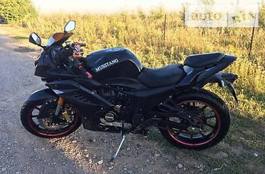 Musstang MT 200-10  2010