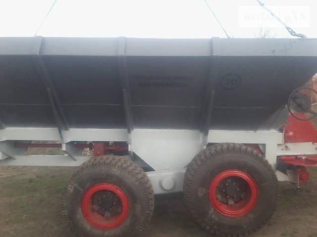 Сельхозтехника: купить сельхозтехнику - объявление на OLX.