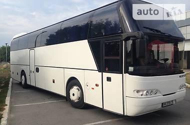 Neoplan N 1116  2002