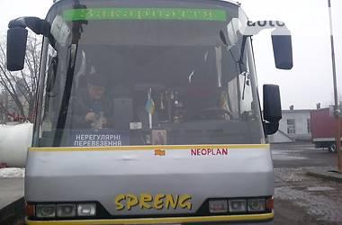 Neoplan N 116  1999