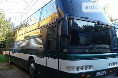 Neoplan N 116  1997