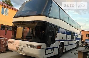 Neoplan N 116 117/3 1998