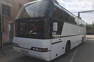 Neoplan N 116  1995