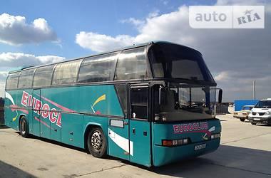 Neoplan N 116  1994