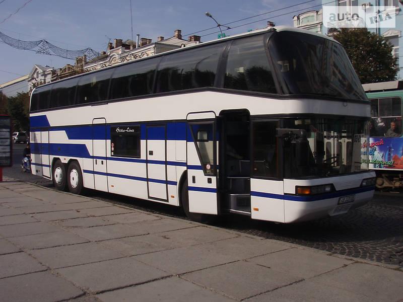 Neoplan N 117