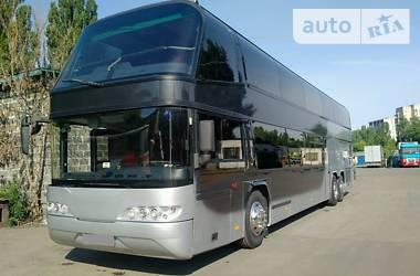 Neoplan N 122  2001