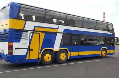 Neoplan N 122  1997