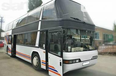 Neoplan N 122  1996