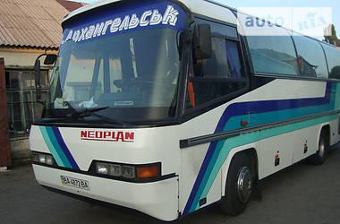 Neoplan N 208  1993