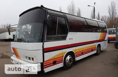 Neoplan N 208  1999