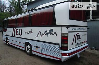 Neoplan N 208  1992
