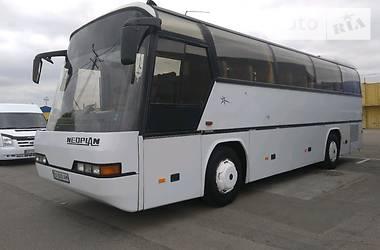Neoplan N 212  1994