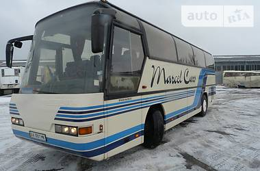 Neoplan N 213  1997