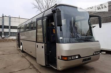 Neoplan N 213  1998