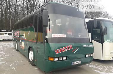 Neoplan N 213 lux 1994