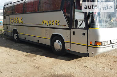 Neoplan N 213  1999
