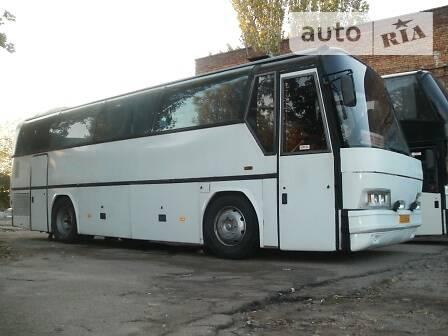 Neoplan N 214