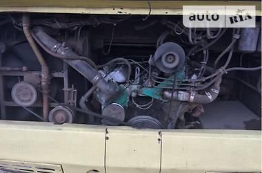 Neoplan N 216  1996