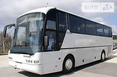 Neoplan N 313  2003