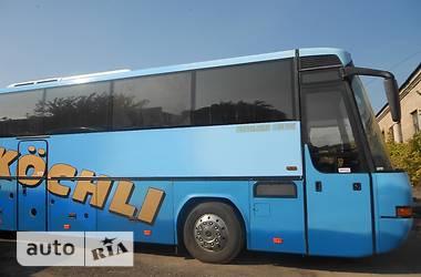 Neoplan N 316  1997