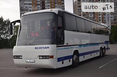 Neoplan N 316  1999