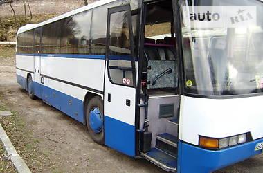 Neoplan N 316  1998