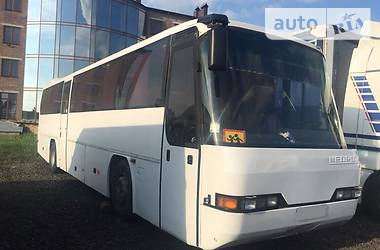 Neoplan N 316  1994