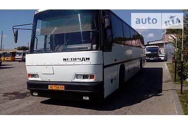 Neoplan N 316  1992