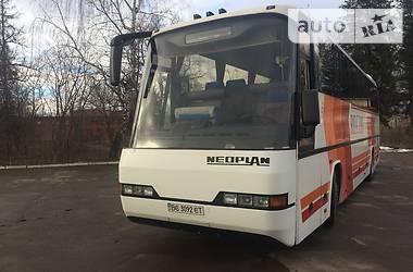 Neoplan N 316  1996