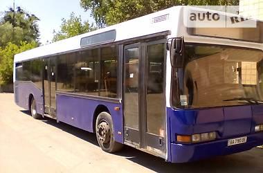 Neoplan N 4016  1995