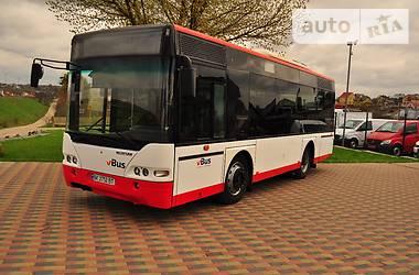 Neoplan N 4407  2001