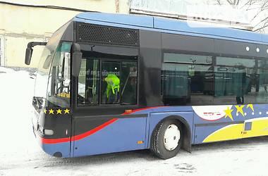 Neoplan N 4411  2000