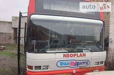 Neoplan N 4411  1994