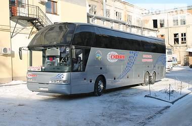 Neoplan N 516  2003