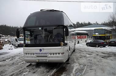 Neoplan N 516 516 SHDHC 2003