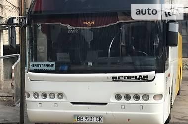 Neoplan N 516  1999