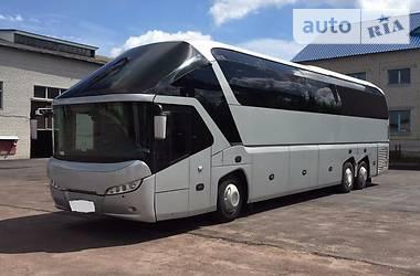 Neoplan N 5217  2007