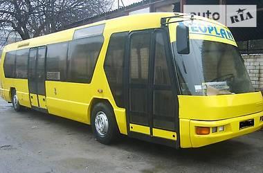 Neoplan N 8012  1996