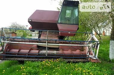 Нева СК-5  1987