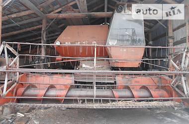 Нева СК-5  1986