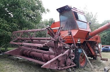 Нева СК-5  1992