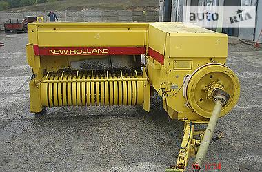 New Holland 930  1995