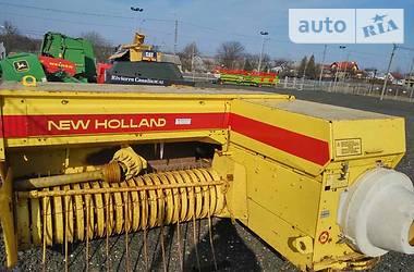 New Holland 940  1995