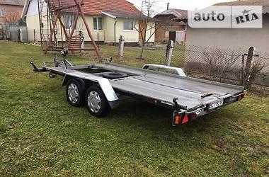 Niewiadow A2001A  1996